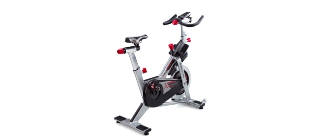 Equipment Review: The New FreeMotion Indoor Cycling S11.9